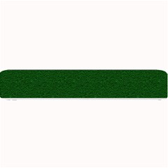 Texture Green Rush Easter Small Bar Mats