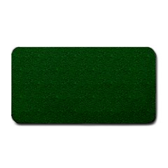 Texture Green Rush Easter Medium Bar Mats