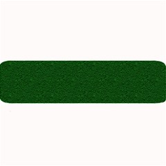 Texture Green Rush Easter Large Bar Mats
