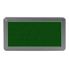 Texture Green Rush Easter Memory Card Reader (Mini)
