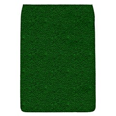 Texture Green Rush Easter Flap Covers (S)