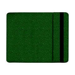Texture Green Rush Easter Samsung Galaxy Tab Pro 8.4  Flip Case