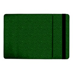 Texture Green Rush Easter Samsung Galaxy Tab Pro 10.1  Flip Case