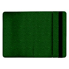 Texture Green Rush Easter Samsung Galaxy Tab Pro 12.2  Flip Case