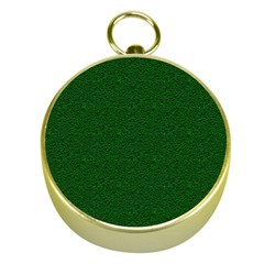 Texture Green Rush Easter Gold Compasses
