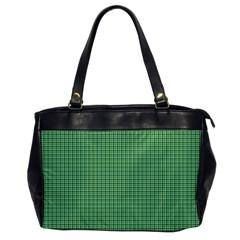 Green1 Office Handbags