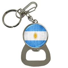 Argentina Texture Background Button Necklaces by Simbadda