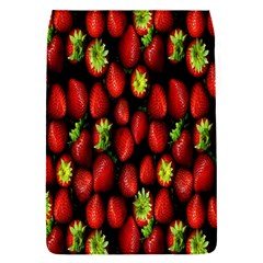 Berry Strawberry Many Flap Covers (s)  by Simbadda