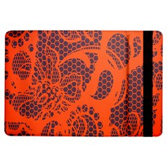 Enlarge Orange Purple Ipad Air Flip by Alisyart