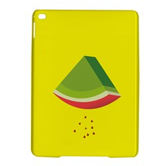 Fruit Melon Sweet Yellow Green White Red Ipad Air 2 Hardshell Cases by Alisyart