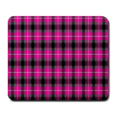 Cell Background Pink Surface Large Mousepads