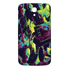 Items Headphones Camcorders Cameras Tablet Samsung Galaxy Mega I9200 Hardshell Back Case by Simbadda