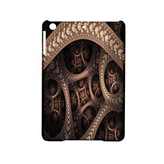 Patterns Dive Background Ipad Mini 2 Hardshell Cases