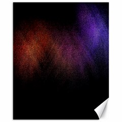 Point Light Luster Surface Canvas 16  X 20   by Simbadda
