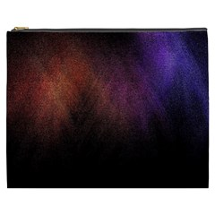 Point Light Luster Surface Cosmetic Bag (xxxl)  by Simbadda
