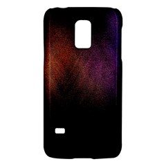 Point Light Luster Surface Galaxy S5 Mini by Simbadda