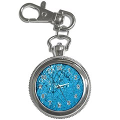 Surface Grunge Scratches Old Key Chain Watches by Simbadda