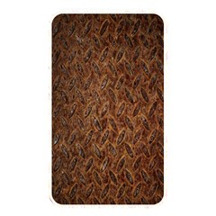 Texture Background Rust Surface Shape Memory Card Reader by Simbadda