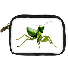 Mantis Digital Camera Cases by Valentinaart
