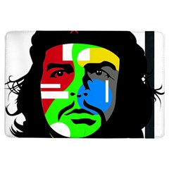 Che Guevara Ipad Air Flip by Valentinaart