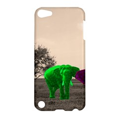 Africa  Apple Ipod Touch 5 Hardshell Case