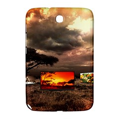Africa Samsung Galaxy Note 8 0 N5100 Hardshell Case