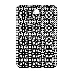 Pattern Samsung Galaxy Note 8 0 N5100 Hardshell Case