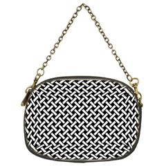 Pattern Chain Purses (one Side)