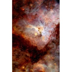 Carina Nebula 5 5  X 8 5  Notebooks by SpaceShop