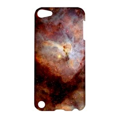 Carina Nebula Apple Ipod Touch 5 Hardshell Case by SpaceShop