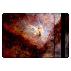Carina Nebula Ipad Air Flip by SpaceShop