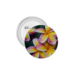 Premier Mix Flower 1 75  Buttons by alohaA