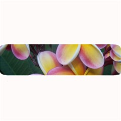 Premier Mix Flower Large Bar Mats by alohaA