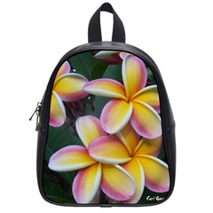 Premier Mix Flower School Bags (small)  by alohaA