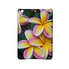 Premier Mix Flower Ipad Mini 2 Hardshell Cases by alohaA