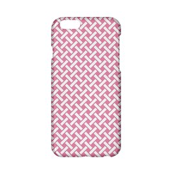 Pattern Apple Iphone 6/6s Hardshell Case by Valentinaart
