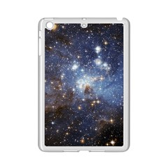 Large Magellanic Cloud Ipad Mini 2 Enamel Coated Cases by SpaceShop
