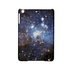 Large Magellanic Cloud Ipad Mini 2 Hardshell Cases by SpaceShop