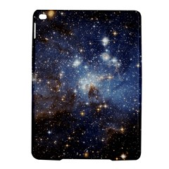 Large Magellanic Cloud Ipad Air 2 Hardshell Cases by SpaceShop