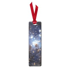 Large Magellanic Cloud Small Book Marks by SpaceShop