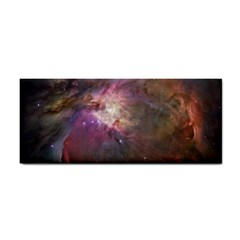 Orion Nebula Cosmetic Storage Cases by SpaceShop