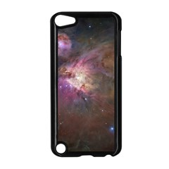 Orion Nebula Apple Ipod Touch 5 Case (black) by SpaceShop