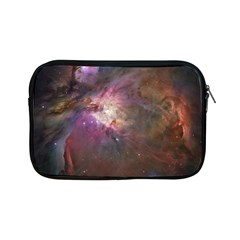 Orion Nebula Apple Ipad Mini Zipper Cases by SpaceShop