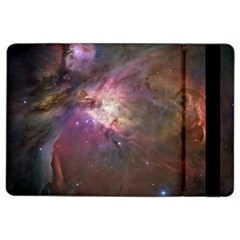 Orion Nebula Ipad Air 2 Flip by SpaceShop