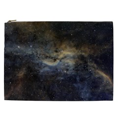 Propeller Nebula Cosmetic Bag (xxl)  by SpaceShop
