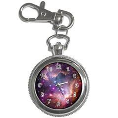 Small Magellanic Cloud Key Chain Watches by SpaceShop