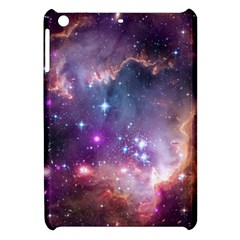 Small Magellanic Cloud Apple Ipad Mini Hardshell Case by SpaceShop