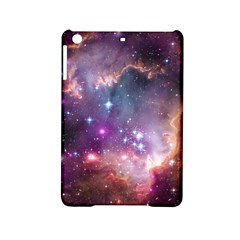 Small Magellanic Cloud Ipad Mini 2 Hardshell Cases by SpaceShop