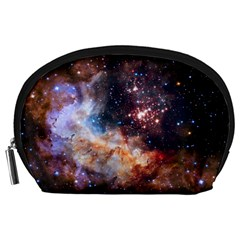 Celestial Fireworks Accessory Pouches (large)