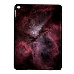 Carina Peach 4553 Ipad Air 2 Hardshell Cases by SpaceShop